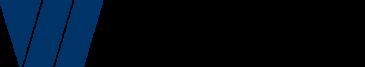 wattkaft_logo