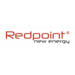 Redpoint Energy