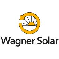 Wagner-Solar