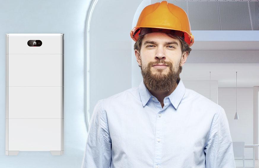 Installer-cer-PC