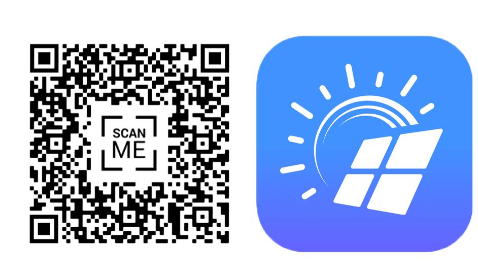 FusionSolar App
